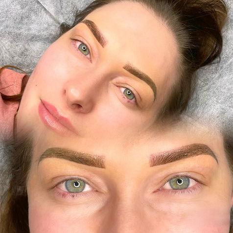 ash brows.jpg