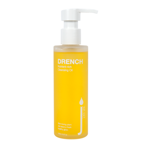 Drench Oil
