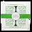 Thumbnail: Lemongrass + Green Tea Starter 4-Piece Kit