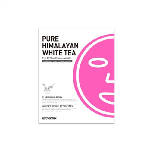 Pure Himalayan White Tea