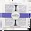 Thumbnail: Lavender + Mint 4 Step Starter Kit