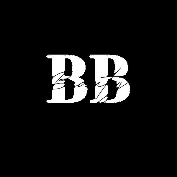 Copy of Copy of Copy of Copy of Boutique Minimal Logo (1).png
