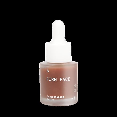 Firm Face
