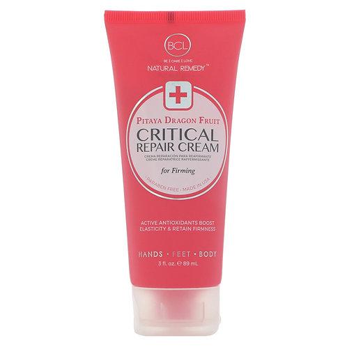 Critical Repair Cream - for FIRMING