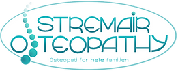 Stremair Osteopathy: osteopat i Kristiansand for| osteopati i Kristiansand | Osteopati Kristiansand | Osteopat Dvergsnes | Osteopat i Kristiansand | Osteopathy Kristiansand | Osteopati i Kristianand