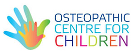 Osteopathic centre for children in London graduated Stephanie Stremair with her Diploma in Paediatrics. children´s osteopathy in Norway, paediatric osteopathy in Norway. osteopathy for children in Norway. osteopathy for children in Kristiansand