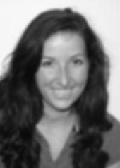 Osteopath Stephanie Stremair har fosteopat i Kristiansand, osteopati i Kristiansand, Vest-Agder   Spesialisert i osteopati for barn   osteopatisk utdanning i barn, gravide, spesialist barneosteopati Kristiansand   osteopat Dvergsnes   osteopat Sørlandet   barneosteopat Kristiansand