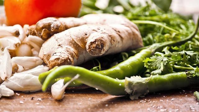 garlic ginger chilli spices_edited