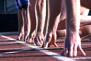 Osteopathy in Kristiansand for high performance sports can help performance, endurance and speed up recovery times and hence performance again.