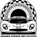 Logo Classic Automotive 72
