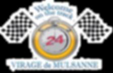Logo vdm transparent.png