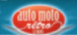Logo_VdM_fond_transparent-2-1.png
