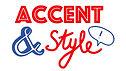Logo Accent et Style