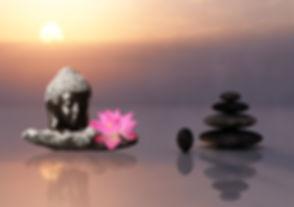 buddha-708490_1920.jpg