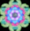 lotus-flower-3650472_640_edited.png