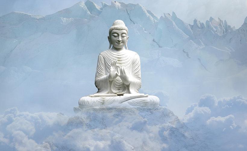 Buddha sky-3154857_1920_edited.jpg