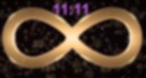infinity-3066212_640_edited_edited_edited_edited_edited.jpg