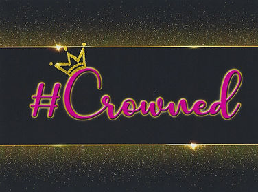 #crowned_edited.jpg