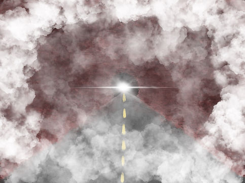 Light_At_End_Of_The_Road.jpg