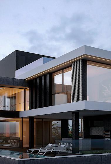 residencias3.jpg