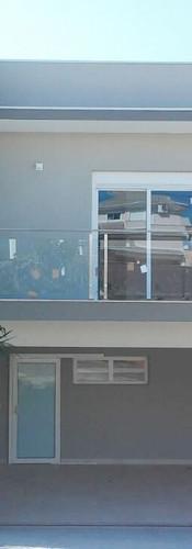 residencias2.jpg