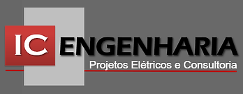 IC Engenharia