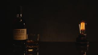 Widow Jane Whiskey