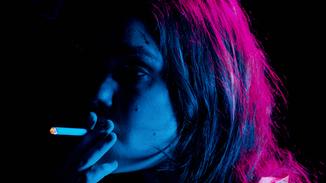 Adorn 16 & DarkLine | IKONA