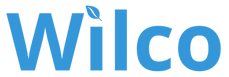thin font new wilco logo.png