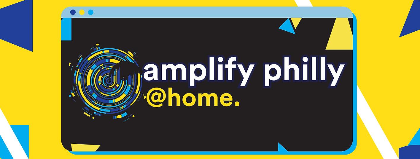 2020_ampphi_@home_header_banner.jpg