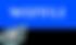 Wipfli Logo Blue - Eagles Cobrad.png