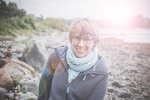 Portraitfotografie Johanna Brandhorst
