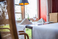 Alter Meisterhof Restaurant