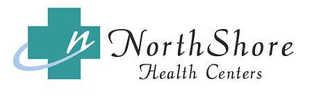 NorthShoreLogo.jpg