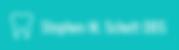 LogoMakr_2F4fh9.png