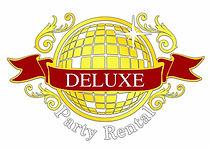 Deluxe Party Rental.jpg