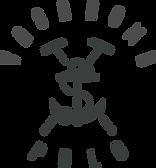 VagabondPolo_logo.png