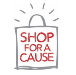 Shop for a Cause American Vision