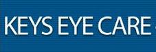 Keys Eye.JPG