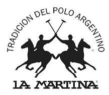 La Martina.JPG