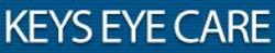 Keys Eye Care