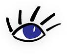 EyeMD EMR.png