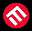 logo_mercoframesI_100-002.png