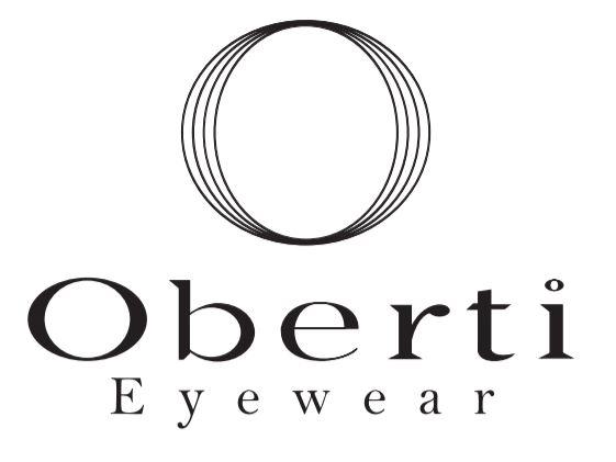 Oberti Eye
