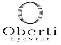 Oberti Eye.JPG