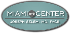 Miami Eye Center.png