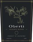 Oberti Wine.png