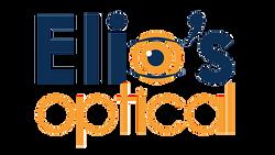 2290-logo