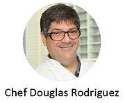 Douglas Rodriguez.JPG