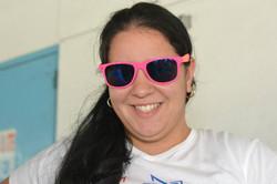 Hildelene Rodriguez
